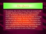 the queen10