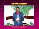 banquet room20