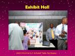 exhibit hall1