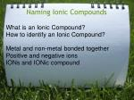 naming ionic compounds3