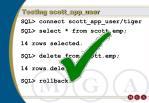 testing scott app user95