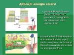 aplica ii energie solar17