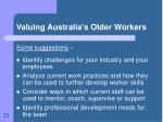 valuing australia s older workers21