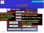 vampire18