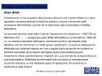 polizza decennale postuma11