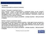 polizza decennale postuma13