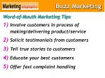 buzz marketing42