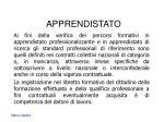 apprendistato33