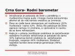 crna gora rodni barometar29