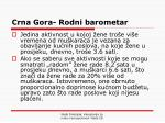 crna gora rodni barometar33