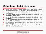 crna gora rodni barometar35