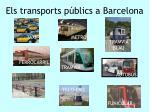 els transports p blics a barcelona6