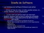 dise o de software12