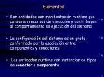 elementos45