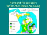 farmland preservation what other states are doing7