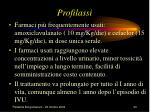 profilassi33