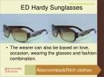 ed hardy sunglasses3