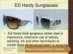 ed hardy sunglasses4