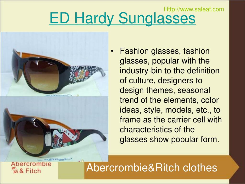 Fashion glasses, fashion glasses, popular with the industry-bin to the definition of culture, designers to design themes, seasonal trend of the elements, color ideas, style, models, etc., to frame as the carrier cell with characteristics of the glasses show popular form.