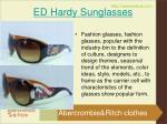 ed hardy sunglasses5