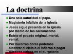 la doctrina4