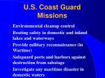 u s coast guard missions44