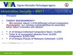 information security why4