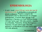epidemiologia18