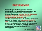 prevenzione34