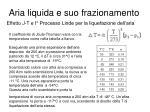 aria liquida e suo frazionamento7
