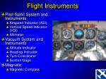 flight instruments3