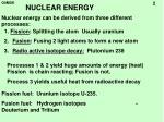 nuclear energy2