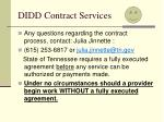 didd contract services14
