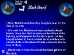 black beard5