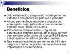 benef cios7