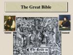 the great bible90
