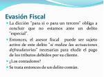 evasi n fiscal14