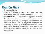 evasi n fiscal15