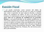 evasi n fiscal16
