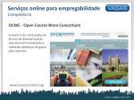 servi os online para empregabilidade compet ncia12