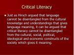 critical literacy3