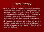 critical literacy5