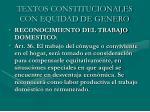 textos constitucionales con equidad de genero22