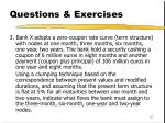 questions exercises57