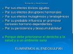 endosulf n y salud humana19