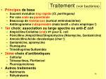 traitement voir bact ries56