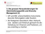 3 die grossen herausforderungen f r gleichstellungspolitik und diversity management 2