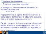 retenciones igv formalidades29
