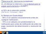 retenciones igv sanciones por incumplimiento56