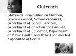 outreach19